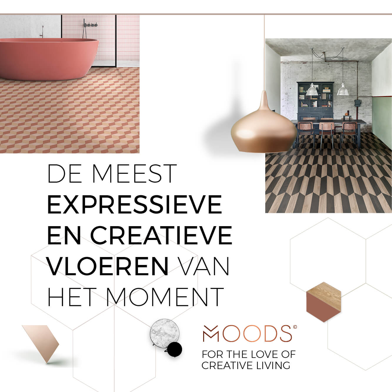 1000x1000 Moduleo Moods homepagebanner_NL