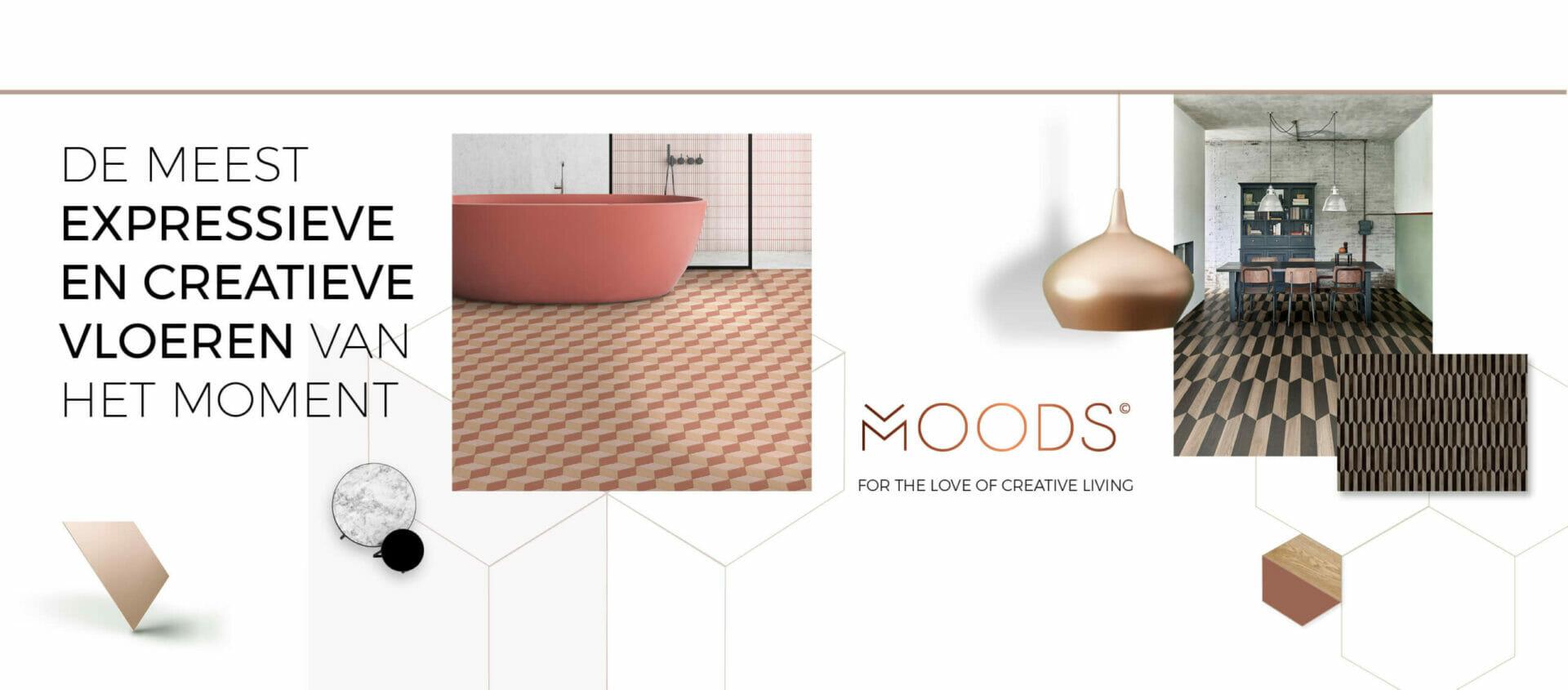 2400x1055 Moduleo Moods